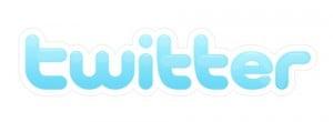 Timepoint på Twitter