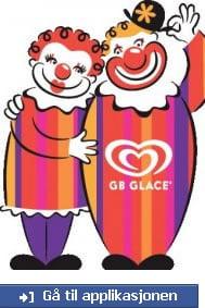 gbfacebook