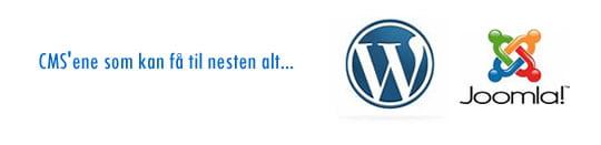 wordpressjoomla