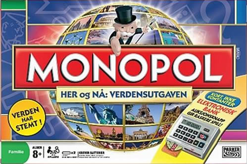 monopol1