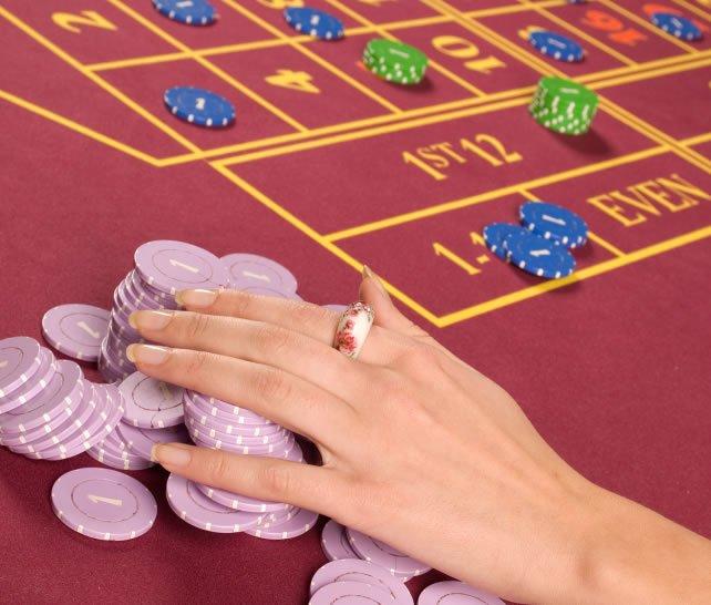AdWords og annonsering av gambling online
