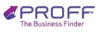 Proff logo